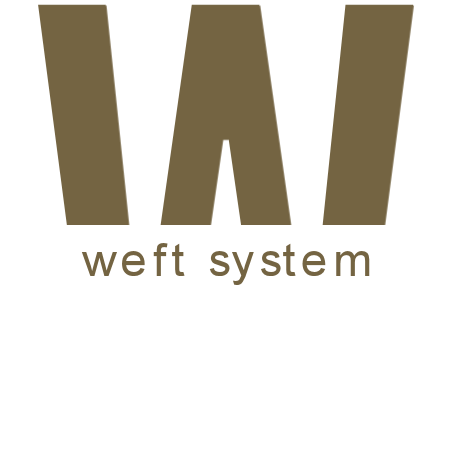 Weft System