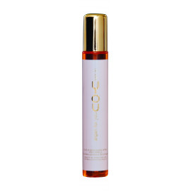 Aceite de argán spray ARGAN4U – 100mL