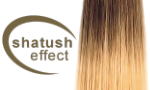 Extensiones californianas SHE